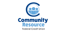Community Resource FCU powered by GrooveCar